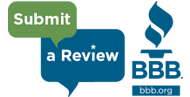 Taylor Bros., Inc. BBB Business Review
