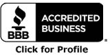 Ron Klei & Son's, Inc. BBB Business Review