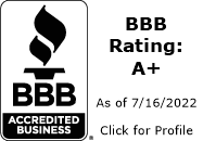 A-1 Appliance Service Co., Inc. BBB Business Review