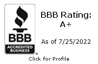 SS Transmission & Car Care BBB Business Review