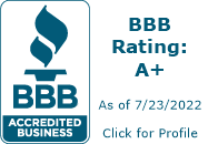Greater Comfort Heating & Air Conditioning Inc. BBB Business Review
