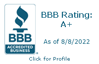 Tanglewood Transport, LLC BBB Business Review