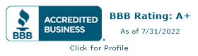 Caparella-Kraemer & Associates LLC BBB Business Review