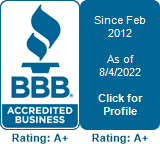 AllGood Home Improvements BBB Business Review