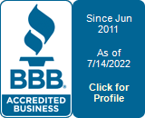 Fields Marketing Research, Inc. BBB Business Review