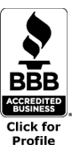 Security Glass Block, LLC. BBB Business Review