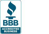 Guaranteed Roofing BBB Business Review