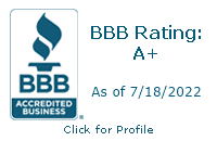 Casco Manufacturing Solutions Inc. BBB Business Review