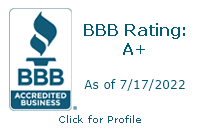 Deer Park Roofing, Inc. BBB Business Review