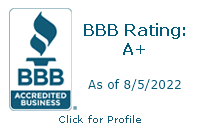 For-Most Specialties LLC BBB Business Review