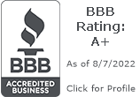 The Lampe Law Office, LLC BBB Business Review