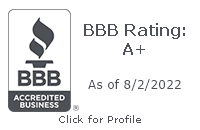 Bed Bug Solutions BBB Business Review